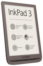inkpad3.jpg